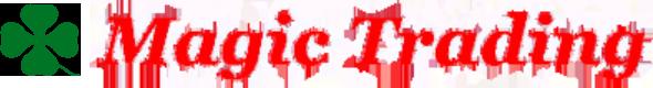 アルファロメオ専門店 マジックトレーディング